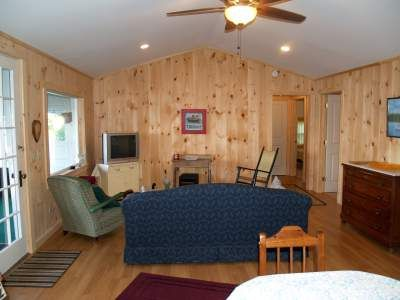 Bar Harbor Vacation Rental Homes