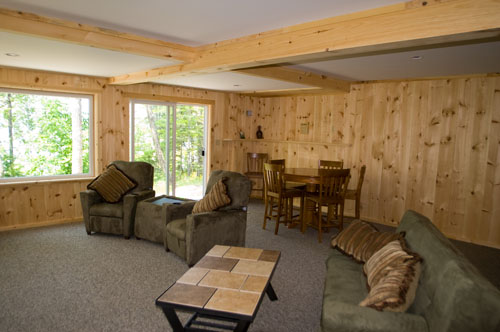 Bar Harbor Vacation Rental Home