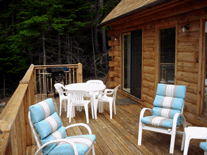 Bar Harbor Maine Rentals