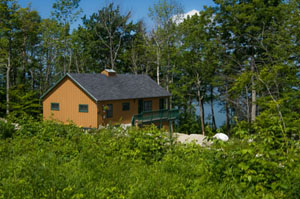 Cottage - Bar Harbor Vacation Rentals